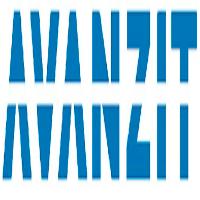 Avanzit