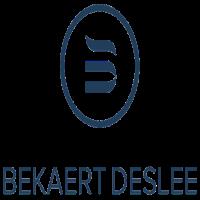 BEKAERT DESLEE