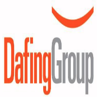 Dafing Group