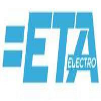 ETA Electro