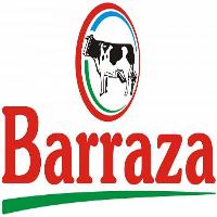 Lacteos-Barraza