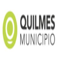 Municipalidad de Quilmes