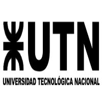 Universidad-Tecnológica-Nacional