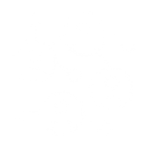 usuario-01
