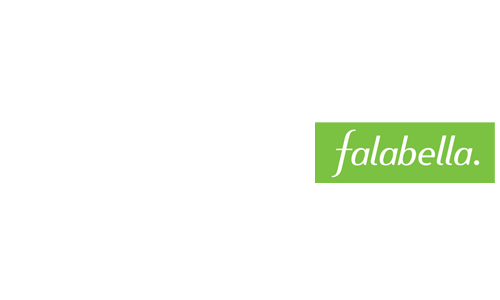 falabellatestimonio